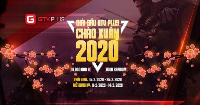 GTV Plus năm 2020 – Bước đà vững chắc tạo bước tiến mạnh mẽ - Ảnh 3.
