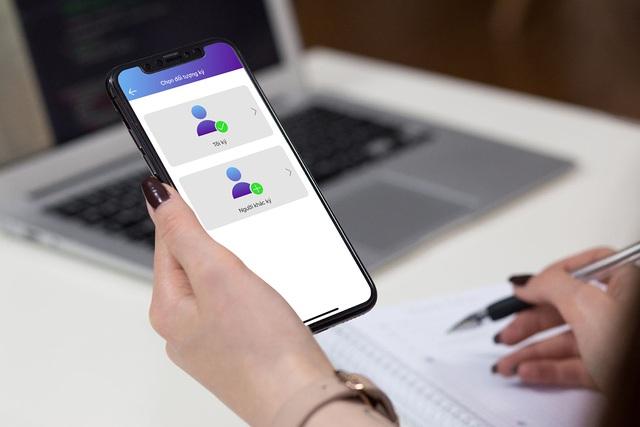 Vì sao chữ ký số không cần USB Token lại thao tác nhanh và tiện hơn? - Ảnh 1.
