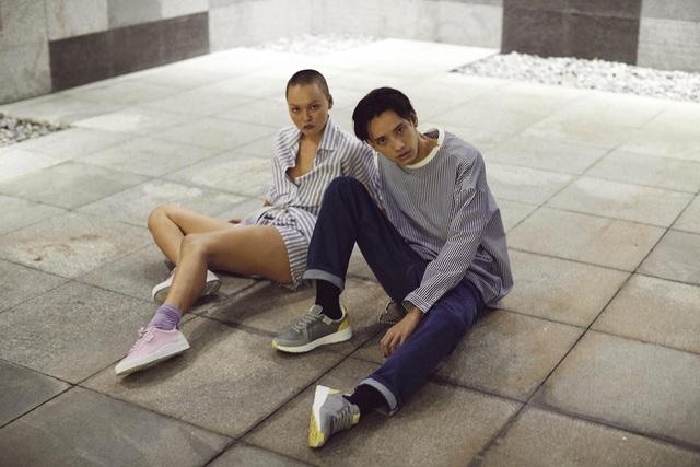 CEO Đông Hưng Footwear Group và trăn trở về một thương hiệu giày chất lượng quốc tế dành cho người Việt - Ảnh 2.