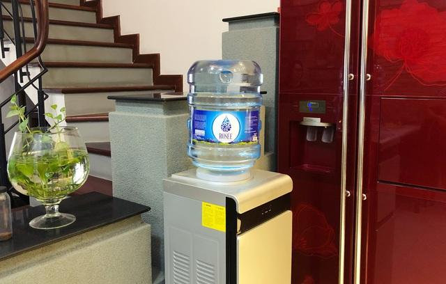 Nước Đá Hồng Phúc khẳng định thương hiệu, lấn sân sang nước tinh khiết với sản phẩm Rosée Water - Ảnh 2.