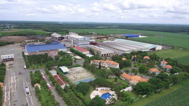 CTCP Thành Thành Công – Biên Hòa - sẵn sàng thay đổi, vững vàng tăng trưởng - Ảnh 1.