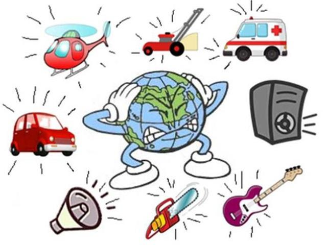 Ảnh hưởng của môi trường sống tới sức khỏe người lớn và trẻ nhỏ - Ảnh 1.