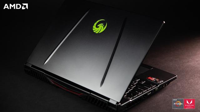 Laptop gaming phần cứng AMD - không chỉ là những cỗ máy gaming hoàn hảo với mức giá cực kỳ phải chăng - Ảnh 3.