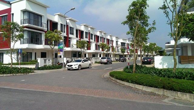 Cơ hội đầu tư nào tại thị trường bất động sản quận Bình Tân? - Ảnh 1.
