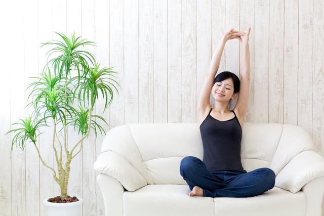 Làm việc tại nhà – Biến thách thức thành niềm vui - ảnh 5