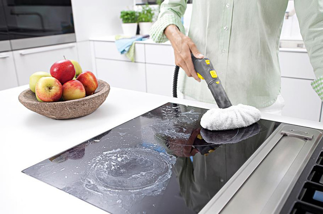 3 sản phẩm vệ sinh nhà cửa không thể thiếu trong mùa dịch - Ảnh 1.