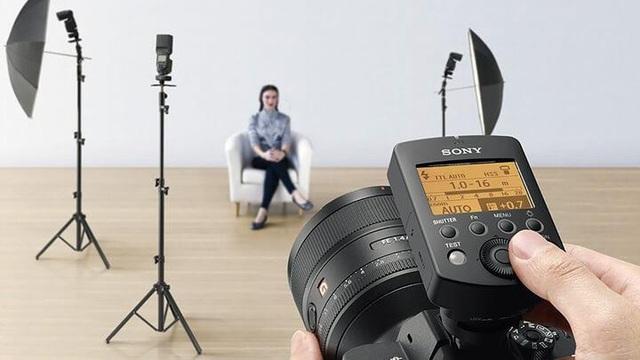 Đơn giản hóa sản xuất video với công nghệ Edge Analytics Appliance REA-C1000 - Ảnh 2.