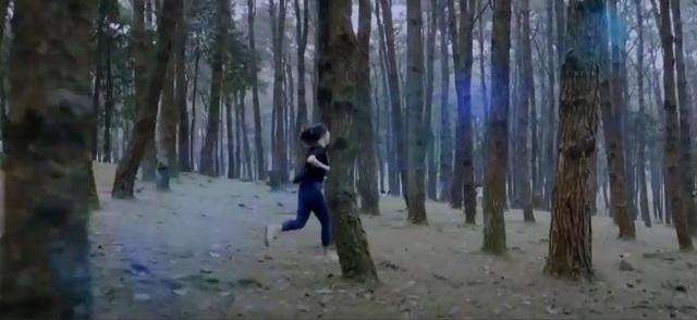 """Hot như """"Hạ cánh nơi anh"""" quay phim tận Thụy Sĩ, Mông Cổ - """"Tình yêu và tham vọng"""" cũng đưa cả dàn diễn viên sang châu Âu tráng lệ ghi hình - ảnh 3"""