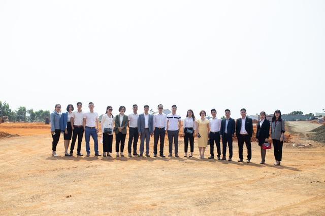 Sky Realty chính thức phân phối dự án FLC Hilltop Gia Lai - Ảnh 1.