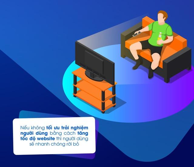 Tối ưu nền tảng giải trí trực tuyến - Cơ hội tăng lượng truy cập giữa cuộc khủng hoảng Covid-19 - Ảnh 3.