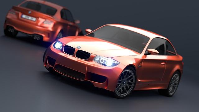 Dịch vụ cho thuê GPU – Giải pháp ưu việt cho họa sĩ 3d chuyên nghiệp - Ảnh 3.