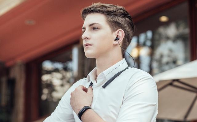 Quà ngon 8/3: Giảm đến 60 % tai nghe Partron PBH-300 tại CellphoneS - Ảnh 4.