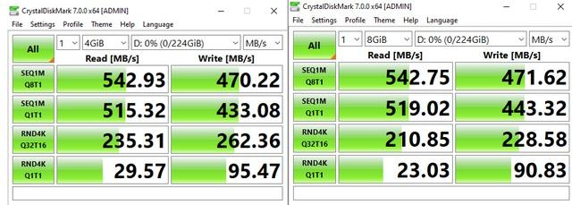 Muốn cải thiện tốc độ PC đang ngày một ì ạch mà không tốn quá nhiều chi phí, bạn nên đầu tư ngay ổ SSD VSPTECH 960G Blue Pro - Ảnh 2.