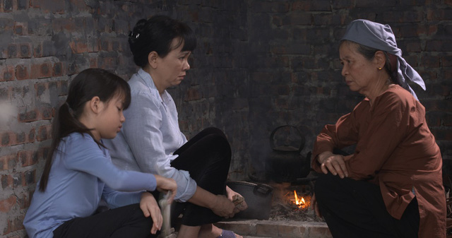 Tháng năm dữ dội gây bức xúc cao độ: Lương Thanh bị gán nợ, Hoàng Jacob trở mặt với Phan Thắng - ảnh 1