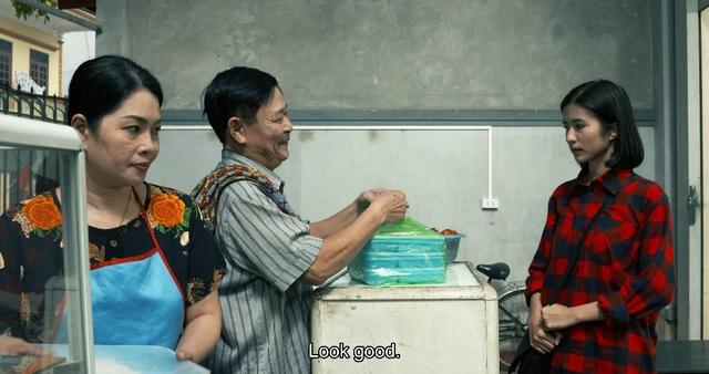 Tháng năm dữ dội gây bức xúc cao độ: Lương Thanh bị gán nợ, Hoàng Jacob trở mặt với Phan Thắng - ảnh 2