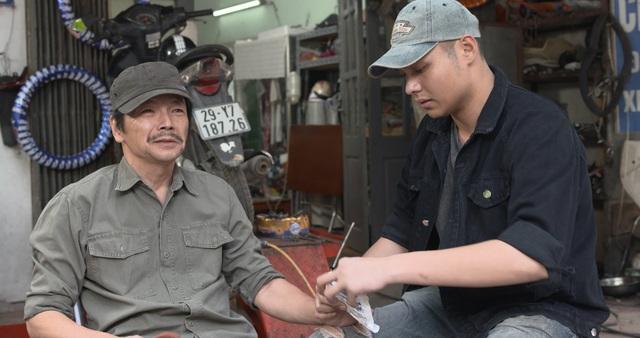 Tháng năm dữ dội gây bức xúc cao độ: Lương Thanh bị gán nợ, Hoàng Jacob trở mặt với Phan Thắng - ảnh 4