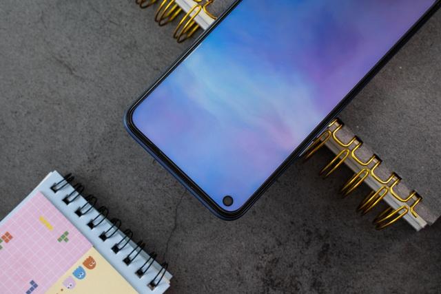 Tại sao màn hình 90Hz là yếu tố hàng đầu khi lựa chọn smartphone năm 2020? - Ảnh 2.