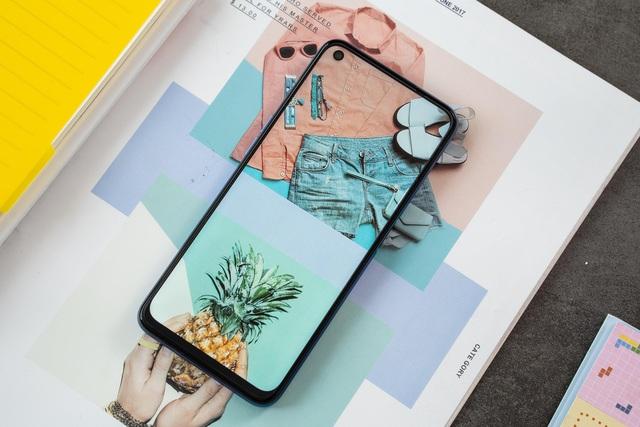 Tại sao màn hình 90Hz là yếu tố hàng đầu khi lựa chọn smartphone năm 2020? - Ảnh 3.