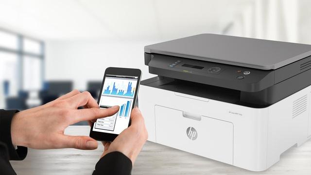 Lựa chọn giải pháp in ấn thông minh cho nhu cầu của bạn - Ảnh 1.