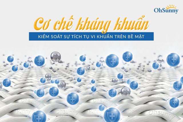 Vì sao OhSunny âm thầm ra mắt tại Việt Nam? - Ảnh 3.