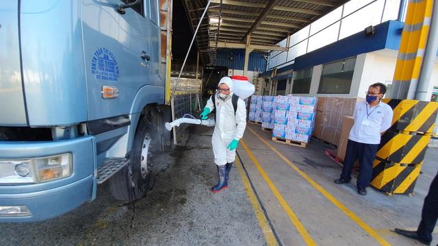 Logiaco và hành trình thương hiệu bảo hộ chinh phục khách hàng Việt - Ảnh 1.