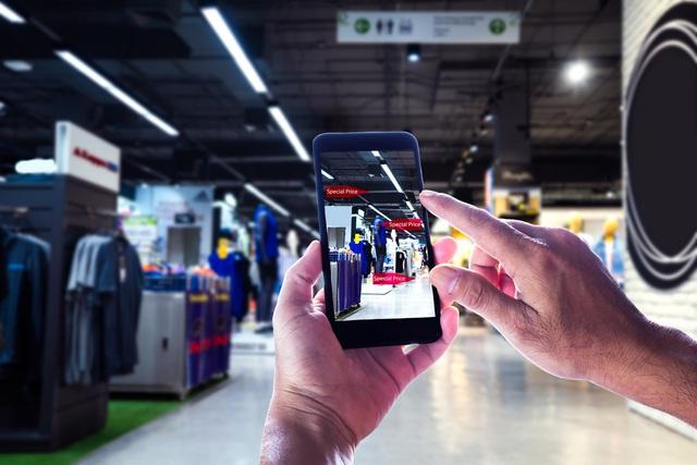 Wi-Fi 6 và bài toán cải thiện trải nghiệm cho hàng loạt dịch vụ tại Việt Nam - Ảnh 2.