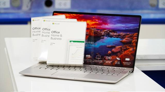 Windows bản quyền có thực sự cần thiết - Góc nhìn từ reviewer Vinh Vật Vờ - Ảnh 4.