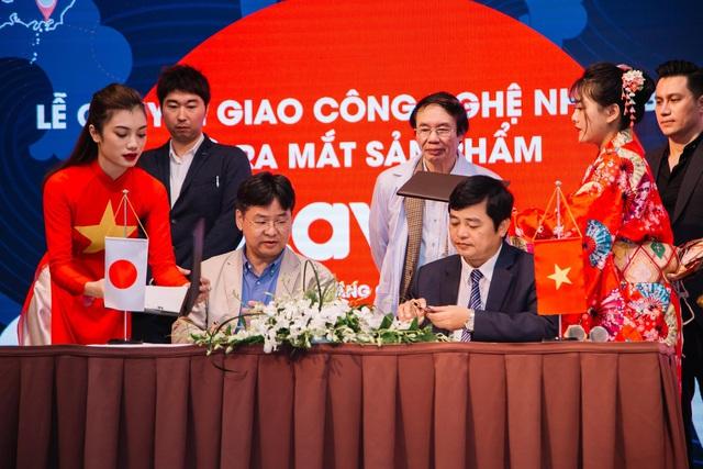 Ra mắt thực phẩm bảo vệ sức khoẻ Zawa theo công nghệ Nhật Bản tiên phong tại Việt Nam - Ảnh 1.