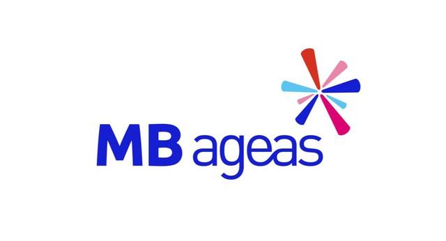 MB Ageas Life thay đổi nhận diện thương hiệu - cột mốc cho sự trưởng thành - Ảnh 2.