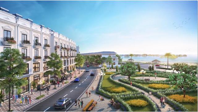 Bất động sản Quảng Ninh 2020 – Đâu là điểm thu hút đầu tư trên thị trường? - Ảnh 1.