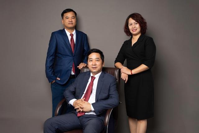 Haseko Corporation, Nhật Bản mua 36% cổ phần của Ecoba Việt Nam - Ảnh 2.