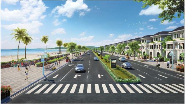 Bất động sản Quảng Ninh 2020 – Đâu là điểm thu hút đầu tư trên thị trường? - Ảnh 2.