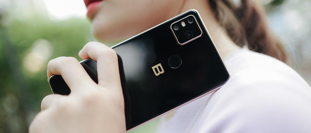 Giải ngố về công nghệ Nhiếp ảnh điện toán trên Bphone 4: Vì sao được gọi là đột phá? - Ảnh 1.
