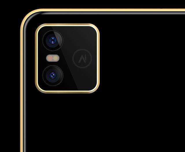 Giải ngố về công nghệ Nhiếp ảnh điện toán trên Bphone 4: Vì sao được gọi là đột phá? - Ảnh 4.