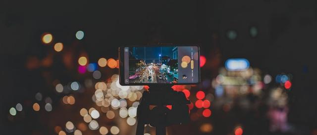 Giải ngố về công nghệ Nhiếp ảnh điện toán trên Bphone 4: Vì sao được gọi là đột phá? - Ảnh 10.