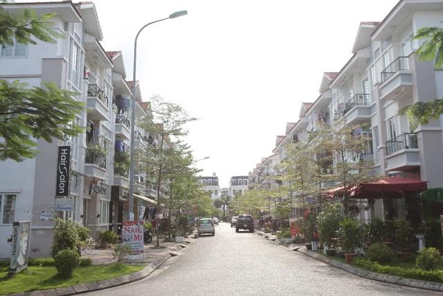 Pruksa Town - Làn gió mới cho nhà ở xã hội - Ảnh 1.