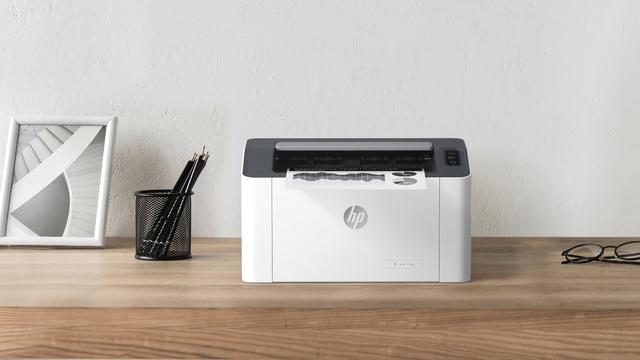 Giải pháp in HP Laser với mức giá tiết kiệm cho doanh nghiệp nhỏ - Ảnh 2.