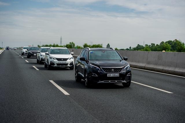 Chưa đến 1 tỷ đã mua được xe đẳng cấp châu Âu - Cơ hội chưa từng có ở Việt Nam - Ảnh 1.