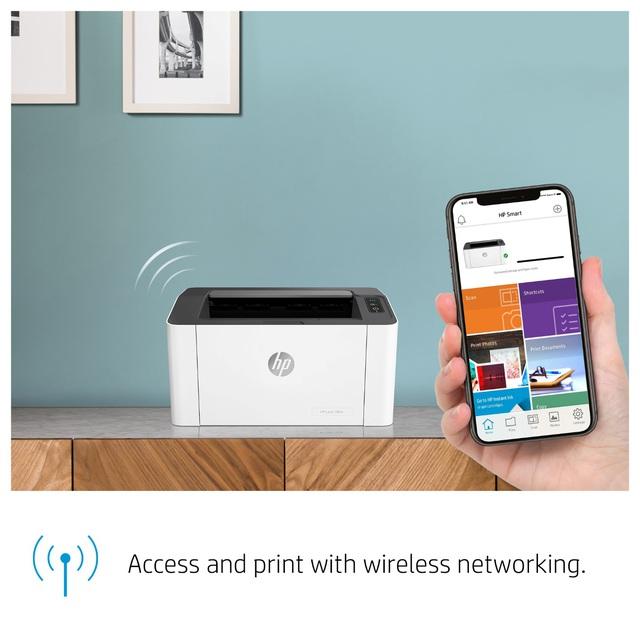Giải pháp in HP Laser với mức giá tiết kiệm cho doanh nghiệp nhỏ - Ảnh 5.
