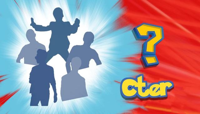"""Cơ hội """"đì"""" Idol không thể bỏ qua dành cho anh em Cter trong giải LMHT: Làng Đụt Đại Chiến - Ảnh 5."""