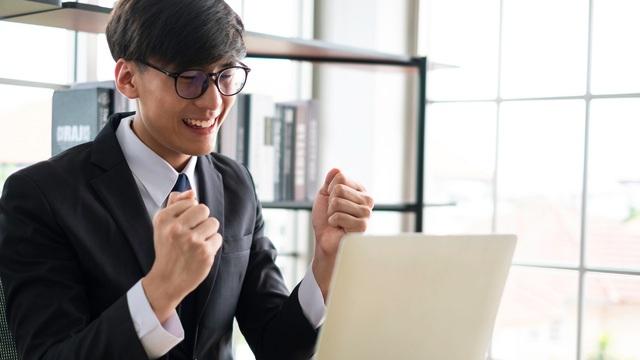 APEC Group tiên phong đánh thức tiềm năng của giới trẻ - Ảnh 1.