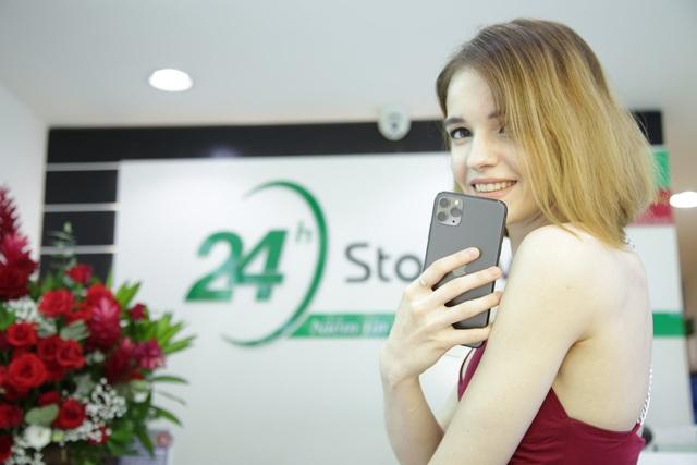 3 lý do nên mua iPhone cũ trong thời điểm hiện nay? - Ảnh 3.