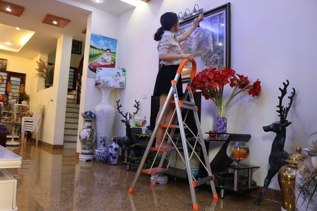 """Chương trình khuyến mại """"Sửa nhà không khó - Có Maxbuy lo"""", giảm giá lên đến 50% - Ảnh 2."""