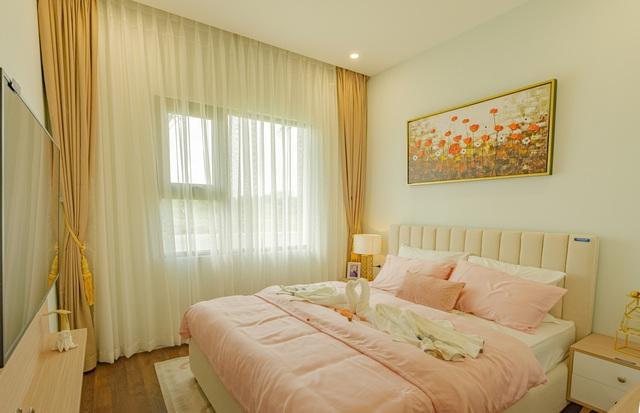 Mua căn hộ 3 phòng ngủ Lovera Vista, được tặng xe SH - Ảnh 2.
