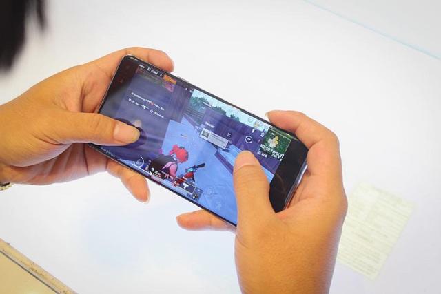 Galaxy S10 5G: Cảm biến 3D ở mặt lưng, sạc nhanh 25W, giá dưới 8 triệu - Ảnh 3.
