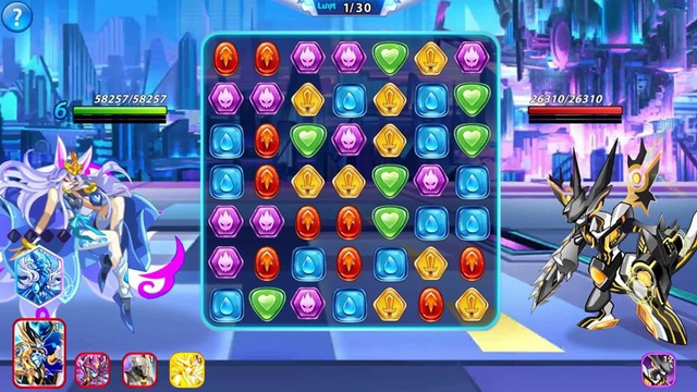 Ra mắt thành công, Poki Mobile tặng giftccode trải nghiệm cho người chơi - Ảnh 3.