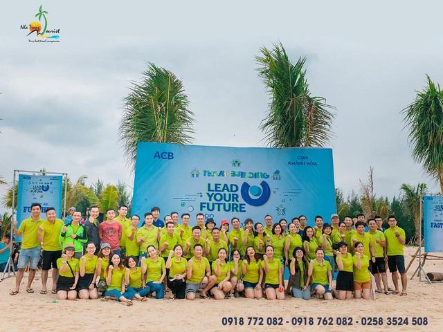 NhaTrangTourist: Đơn vị cung cấp Tour thăm quan du lịch biển uy tín tại Nha Trang - Ảnh 1.  NhaTrangTourist: Đơn vị cung cấp Tour thăm quan du lịch biển uy tín tại Nha Trang photo 1 15889983784742115137494