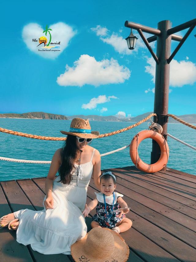 NhaTrangTourist: Đơn vị cung cấp Tour thăm quan du lịch biển uy tín tại Nha Trang - Ảnh 2.  NhaTrangTourist: Đơn vị cung cấp Tour thăm quan du lịch biển uy tín tại Nha Trang photo 2 15889983784891211852567