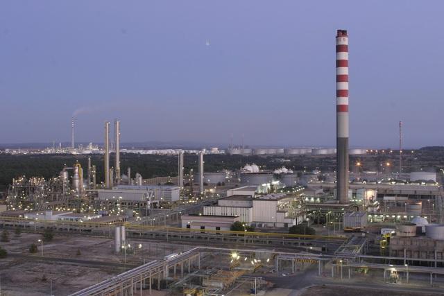 """Chiến lược """"lấn sân thị trường dầu nhớt Việt của Repsol - Ảnh 4."""