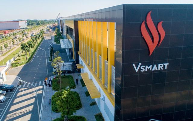 Hỏi cảm nhận của chính những người đang dùng Vsmart, bạn sẽ hiểu vì sao thương hiệu Việt này có thể làm nên kỳ tích - Ảnh 1.